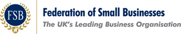 National Federation of Small Businesses Logo